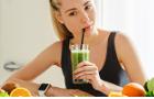 Dopřejte si jarní detox a nastartujte své tělo