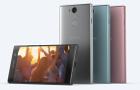Otestovali jsme: Sony Xperia XA2 — povedený krok vpřed