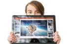 Microsoft Office: Evoluce pro kancelářskou práci