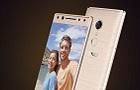 Otestovali jsme: Alcatel 5 – smartphone, který překvapí