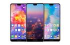 Otestovali jsme: Huawei P20 naše velká očekávání splnil!