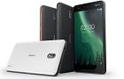 Otestovali jsme: Nokia 7 plus – nadupaná krasavice útočí