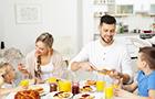 Dopřejte si kvalitní domácí potraviny