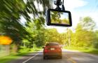 Jak vybrat autokameru?