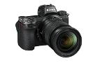 Nikon Z6 – Revoluční bezzrcadlovka se skvělou výbavou