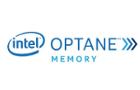 Moderní paměti Intel Optane - cesta k rychlosti