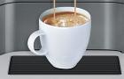 Dopřejte si skvělý požitek z kávy s kávovary Siemens