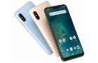 Otestovali jsme: Xiaomi Mi A2 lite útočí cenou i čistým Androidem