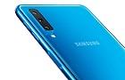Recenze: Samsung Galaxy A7 sází na trojitý foťák