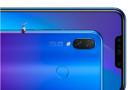 Huawei nova 3i: nový klenot oblíbené střední třídy