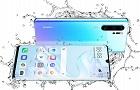Recenze Huawei P30 Pro: nová úroveň mobilní fotografie