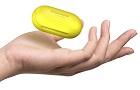 Recenze Samsung Galaxy Buds: bezdrátová sluchátka, která umí!