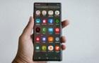 Recenze Samsung Galaxy Note10+: nová superstar mezi mobily