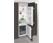 Vestavné kombinace chladničky s mrazničkou