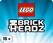 BRICKHEADZ™