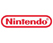 Hry Nintendo