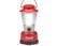 Plynové lampy a topidla