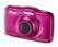 Kompaktní fotoaparáty pro děti