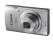 Základní kompaktní fotoaparáty