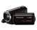 Zakladní digitální videokamery