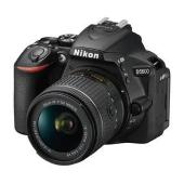 Foto a digitální kamery