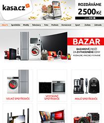 MILUJETE HO ! Bazarový výprodej je opět tu!