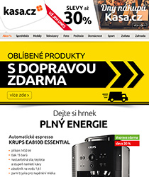 Doprava zdarma na tyto TOP produkty >>