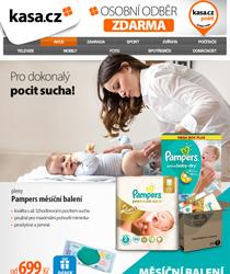Ty nejdůležitější produkty pro maminky a jejich miminka