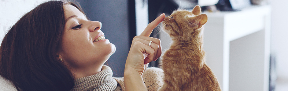 Holenie mačička rúrky