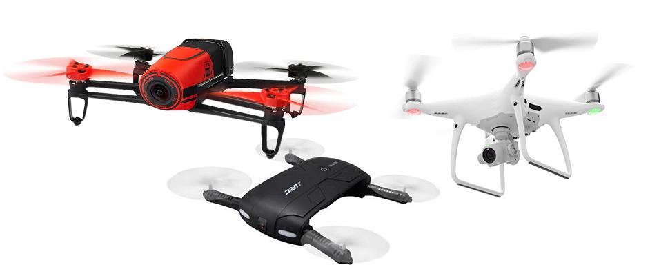 5547e198f Dron