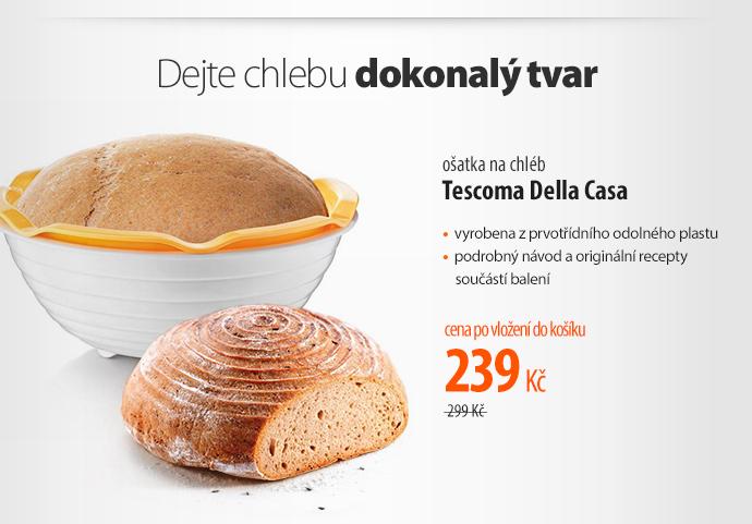 Ošatka na chléb Tescoma Della Casa