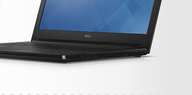 Notebook Dell Inspiron 15 5558