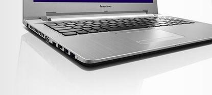 Notebook Lenovo Ideapad Z51-70