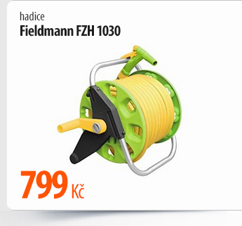 Hadice Fieldmann FZH 1030