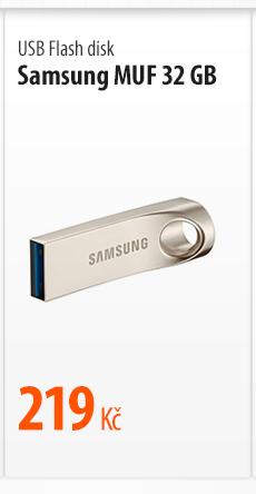 USB flash disk Samsung MUF