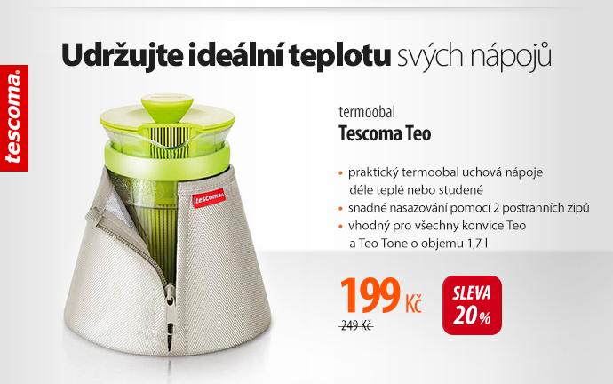 Termoobal Tescoma Teo