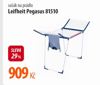 Sušák Leifheit Pegasus 81510