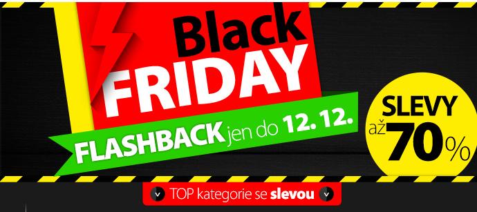 kasa black friday