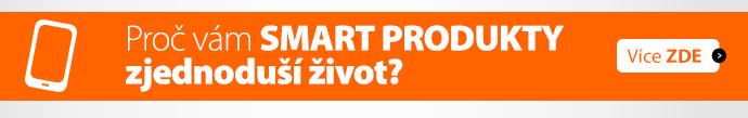 Smart produkty