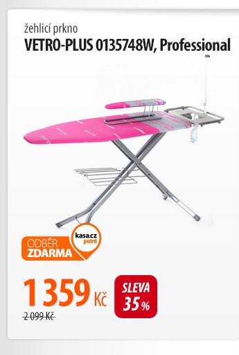 Žehlicí prkno Vetro-Plos 0135748W